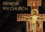 Renew My Church Stamp.jpg
