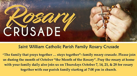 Rosary 2021 Eng.jpg