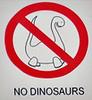 no dinasaurs.png