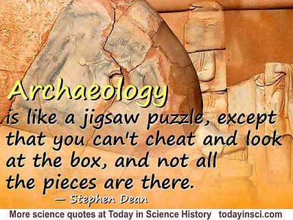 DeanStephen-Archaeology800px.jpg