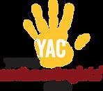 yac_logo.png