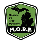 MORE-logo-2019.png