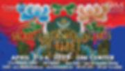 Monks 2019 FB event banner.jpg