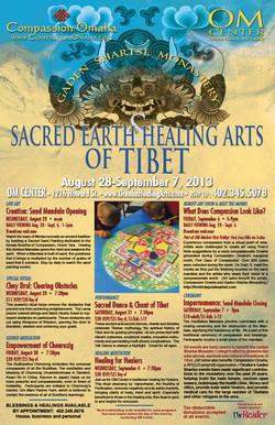 Monks 2013 poster.jpg