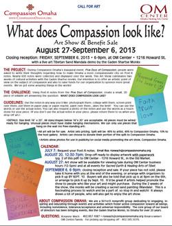 Compassion+Omaha+Call+for+Art+1.jpg