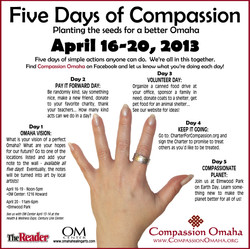 Five+Days+of+Compassion.jpg