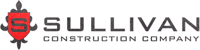 Sullivan Construction Company - Build With Sullivan