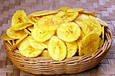 banana chips.jpeg