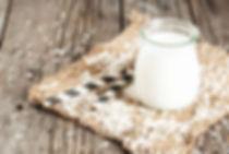 leite-de-arroz.jpg