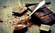 chocolate diet.jpg