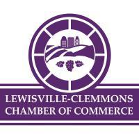 LCCC_logo.jpg