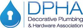 DPHA Logo.jpg
