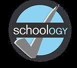 SchoologyBadge.png
