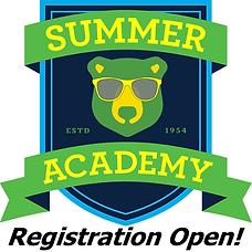Summer-Academy.png