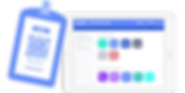 product-feature-clever-badges.png