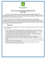 Family engagement plan.png