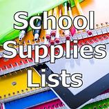 schoolsupplieslist.jpg