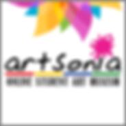 Artsonia-platinum-summer-2018.png