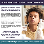School COVID19 Testing Sites - IG-2.png