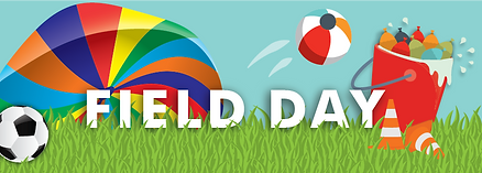 Field_Day_Blog_Graphic-895x321.png