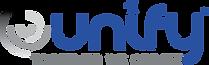 BES Unify login