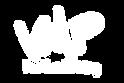 VMP_Logo_w.png