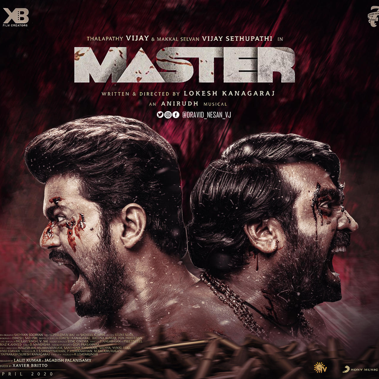 master poster design 3.jpg