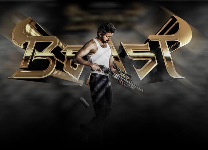 BeastDesign.jpg