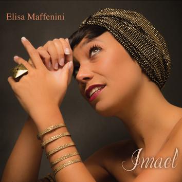 """""""IMAEL"""" Elisa Maffenini"""
