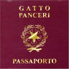 PASSAPORTO GATTO.png