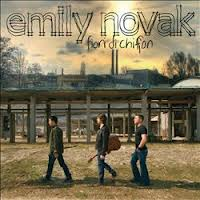 EMILY NOVAK.png