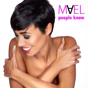 copertina PEOPLE KNOW album.jpg