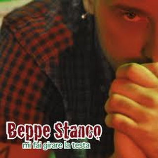 BEPPE STANCO.png