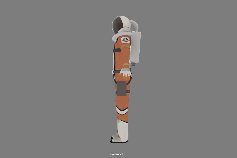 Astro_Turnaround_Textura.avi
