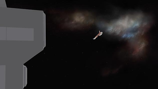 Astro SFinal UAL.mp4
