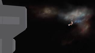 Astro S3A UAL.mp4