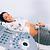 Early Obstetrics Ultrasound
