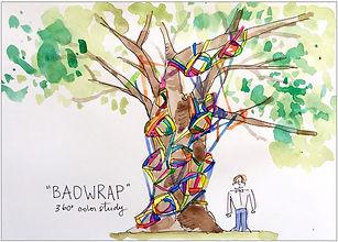 AM BaoWrap - Sketch(1).jpeg