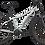 Thumbnail: 2021 Cannondale Womens Trail 8