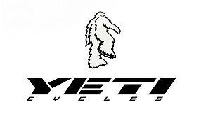 Yeti-Cycles.jpg