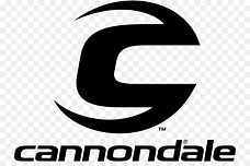 cannondale png.jpg