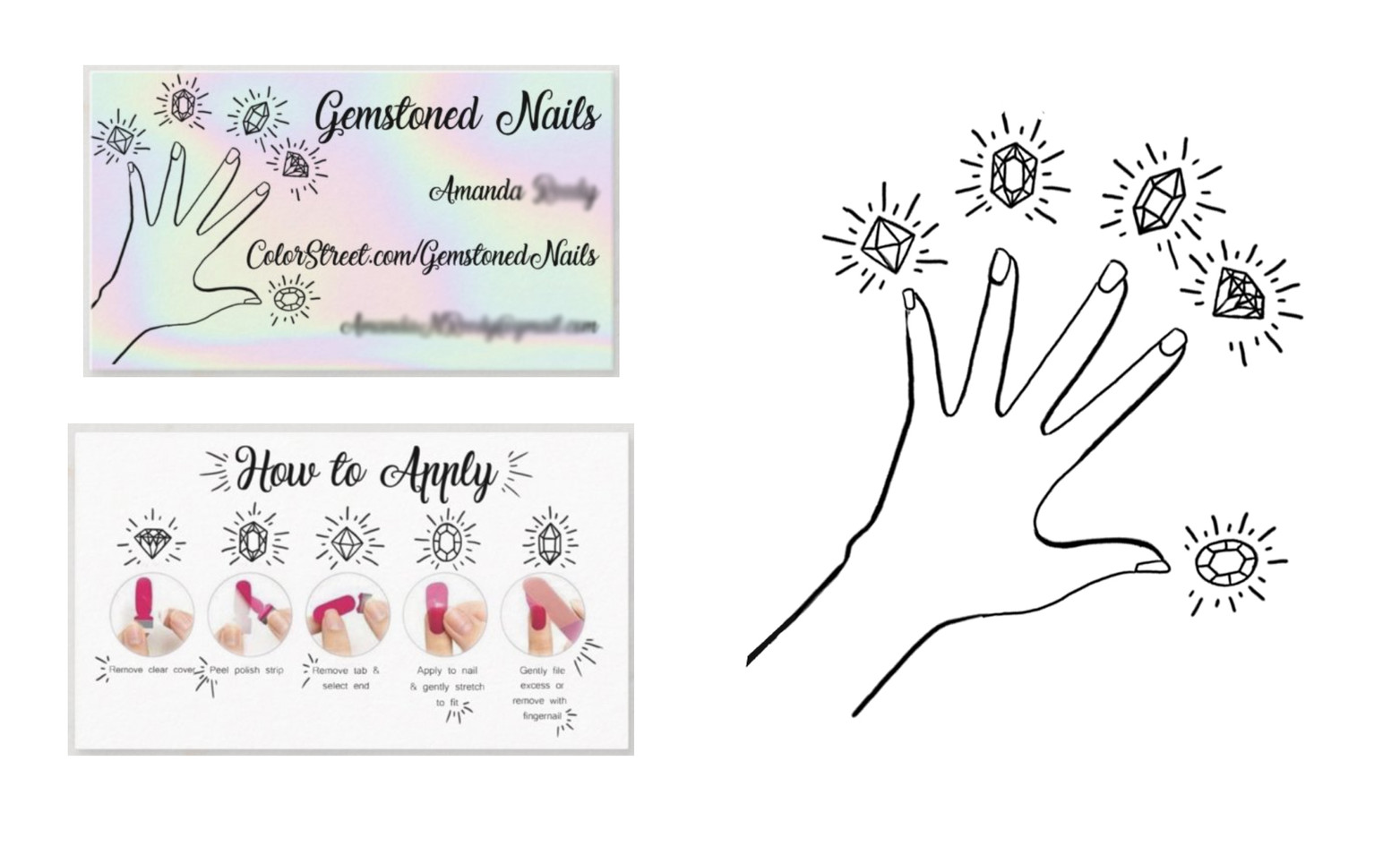 Gemstoned Business Card.jpg