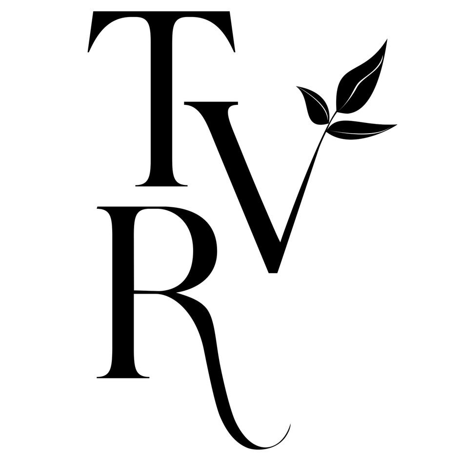 Thames Valley Relief Logo 2020 without.j