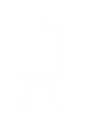 easel icon.png
