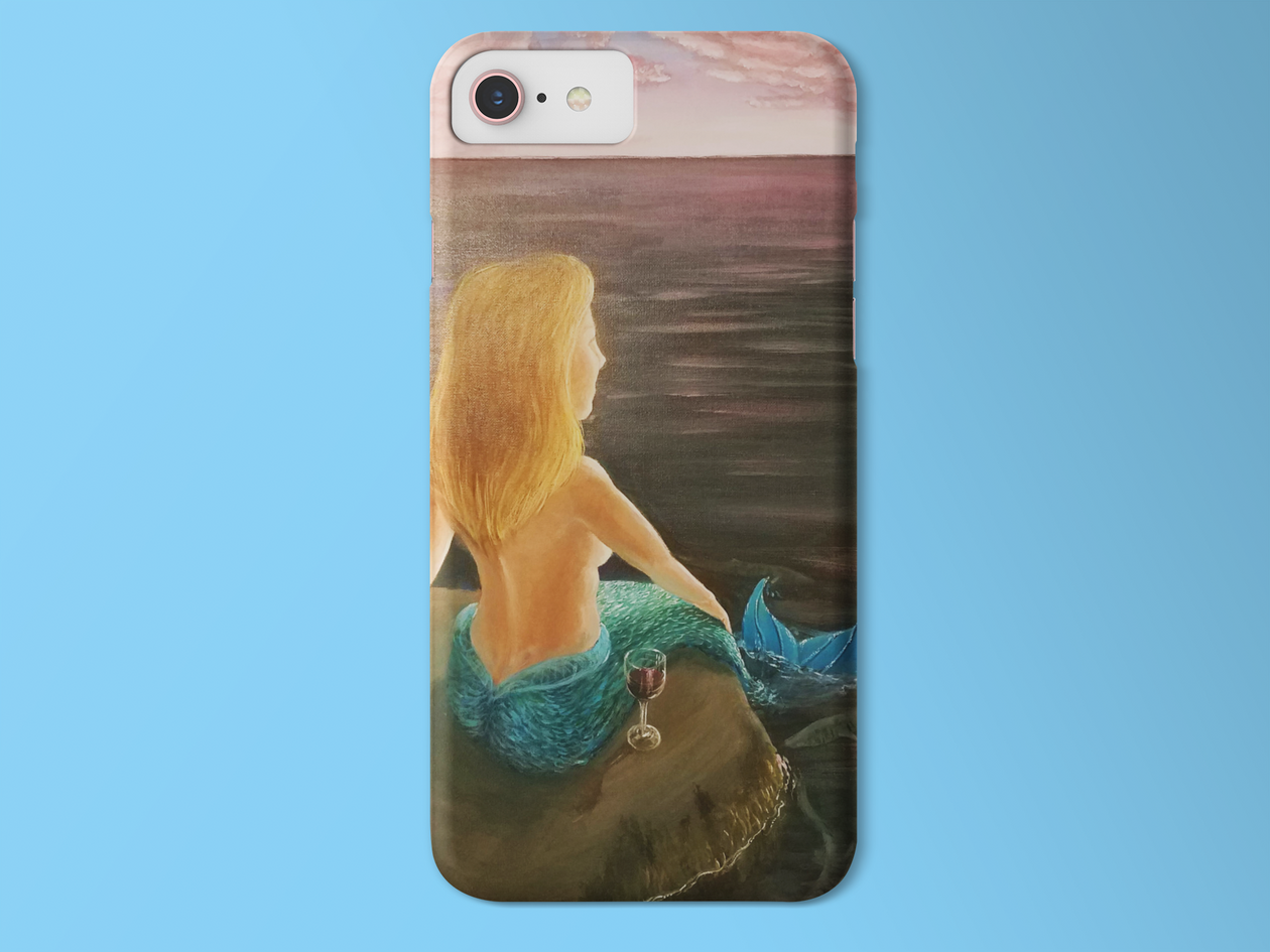 mockup-of-an-iphone-case-on-a-solid-surf