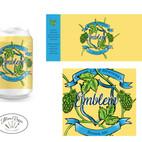 Emblem Beer Label MockUp.jpg