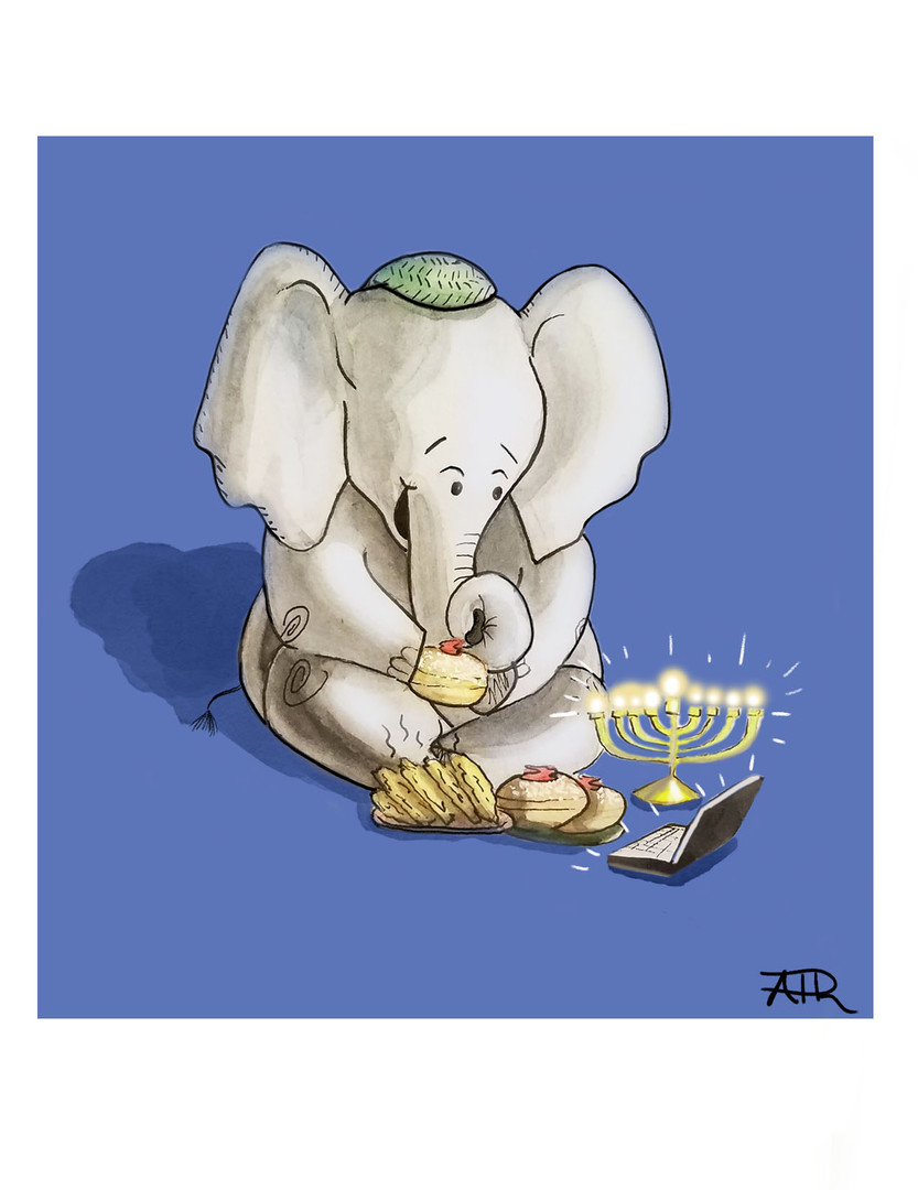 Happy Hannakah.jpg
