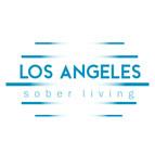 LA-Sober-Living-Logo.jpg