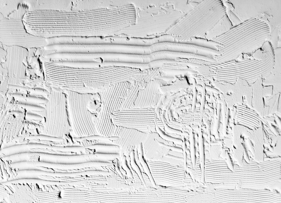 pexels-steve-johnson-1774986.jpg