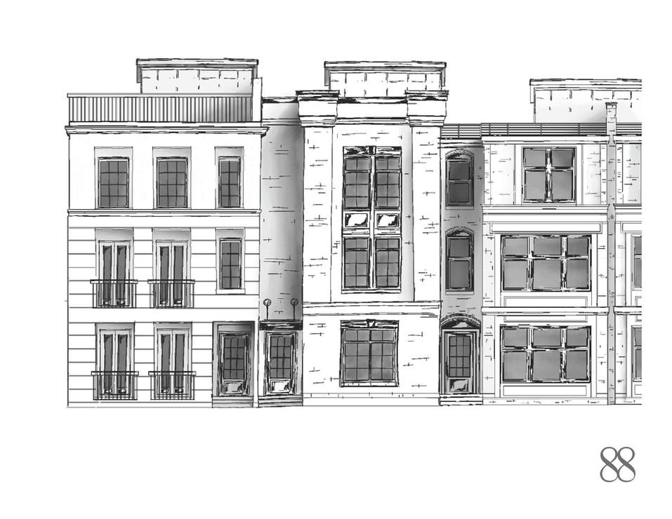 The Bend Site Concept Development_Page_2